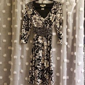 Nine West Dress size 10
